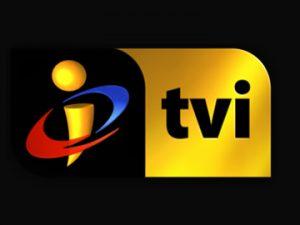 """<span class=""""entry-title-primary"""">PRISA pone fin a dos décadas de sutil presencia mediática en Portugal</span> <span class=""""entry-subtitle"""">Su participación estaba protagonizada por el canal de televisión TVI</span>"""