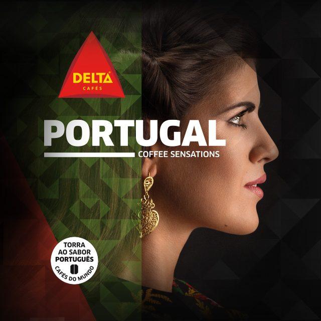 """<span class=""""entry-title-primary"""">La mayor empresa ibérica de café gana un premio internacional</span> <span class=""""entry-subtitle"""">Delta Cafés ha sido premiada por el modelo de innovación y tiene una fuerte y creciente presencia en España</span>"""