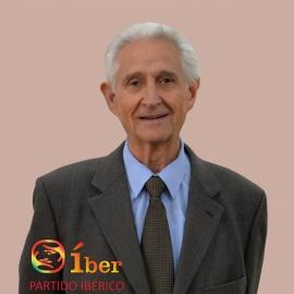 Diálogo com Ibéria
