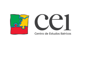 """<span class=""""entry-title-primary"""">Carlos Reis recibe el XV Premio Eduardo Lourenço del Centro de Estudios Ibéricos</span> <span class=""""entry-subtitle"""">El objetivo del centro es fomentar la cooperación territorial en la Raya Central Ibérica</span>"""