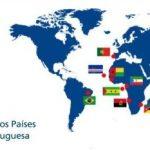 Espanha pede adesão à comunidade lusófona (CPLP) como observador associado