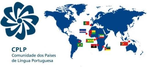 """<span class=""""entry-title-primary"""">España pide la adhesión a la comunidad lusófona (CPLP) como observador asociado</span> <span class=""""entry-subtitle"""">Declaraciones de Georgina Benrós de Mello, directora general de la Comunidad de Países de Lengua Portuguesa</span>"""