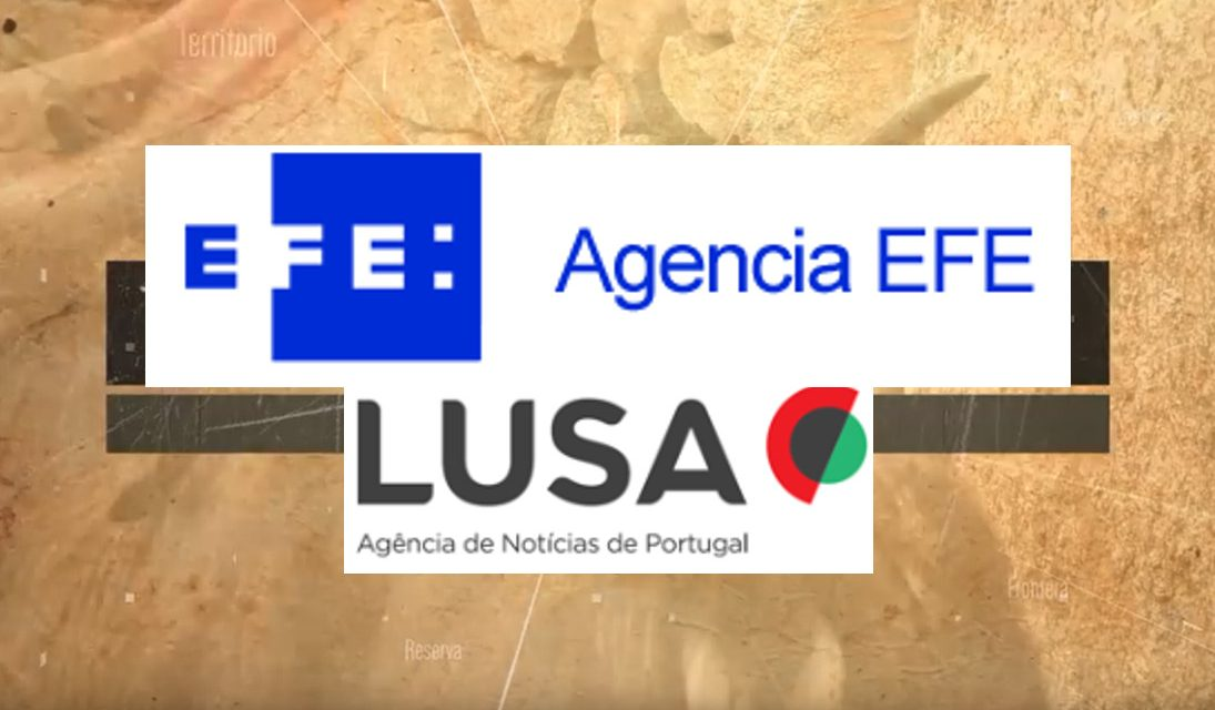 """<span class=""""entry-title-primary"""">Impacto e desafios da covid-19 no turismo vão a debate num fórum da EFE e da Lusa</span> <span class=""""entry-subtitle"""">As duas sessões do EURAGORA poderão ser acompanhadas às 10h00 (11h00 em Espanha) na quarta e quinta-feira da próxima semana no YouTube</span>"""