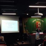 A expedição Magalhães-Elcano gerou o primeiro mapa-múndi