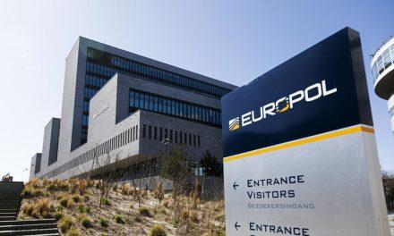 Portugal coopera con España para desmantelar red criminal