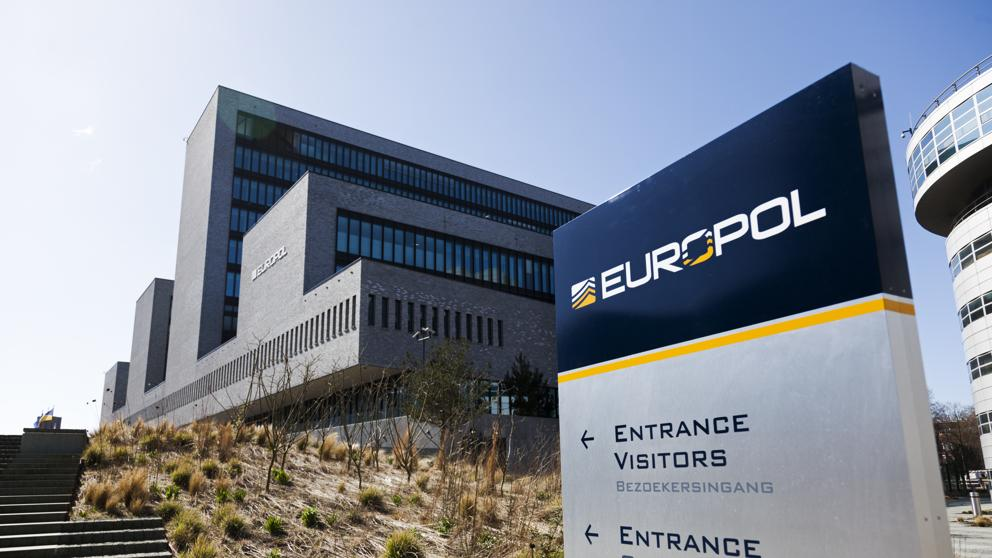 Portugal coopera com Espanha para desmantelar rede criminosa