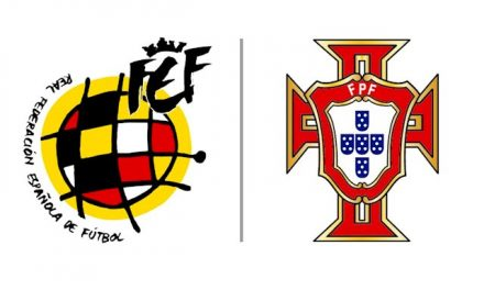 """<span class=""""entry-title-primary"""">La Federación de Fútbol está decidida a organizar el Mundial de 2030 con Portugal</span> <span class=""""entry-subtitle"""">El presidente de la federación española, Luis Rubiales, está """"muy valorado"""" por la FIFA</span>"""