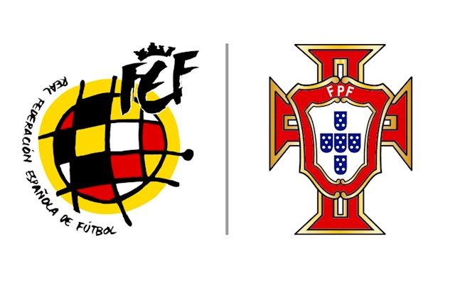 A Federação Espanhola de Futebol está determinada a organizar o Mundial 2030 com Portugal
