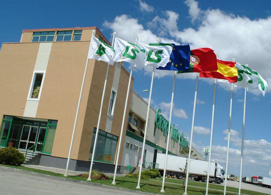 """<span class=""""entry-title-primary"""">Luis Simões: «Madrid ya es nuestro mayor centro de negocio de transporte logístico»</span> <span class=""""entry-subtitle"""">El grupo portugués tuvo 244 millones de euros de facturación en 2018 y tiene como referencia estratégica el mercado ibérico de logística</span>"""