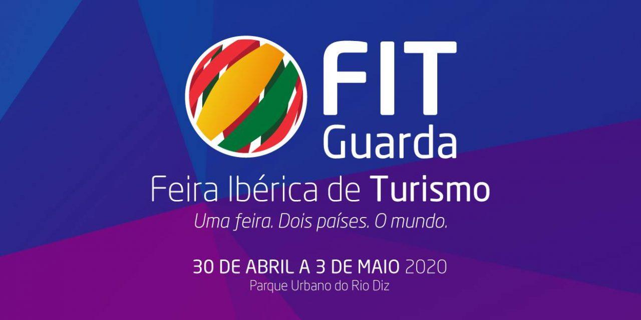 "<span class=""entry-title-primary"">Cuba será o país convidado da Feira Ibérica de Turismo na Guarda</span> <span class=""entry-subtitle"">Em 2018 a FIT registou mais de 35.000 visitantes</span>"