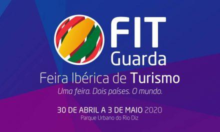 """<span class=""""entry-title-primary"""">Cuba será el país invitado de la Feria Ibérica de Turismo en Guarda</span> <span class=""""entry-subtitle"""">En 2019 hubo más de 35.000 visitantes</span>"""