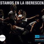 Portugal junta-se ao programa ibero-americano de artes performativas