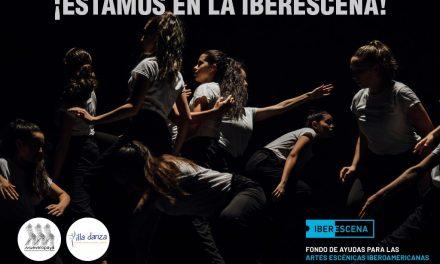"""<span class=""""entry-title-primary"""">Portugal se suma a programa iberoamericano de artes escénicas</span> <span class=""""entry-subtitle"""">El programa Iberescena, camino de sus quince años de existencia, celebra la adhesión</span>"""