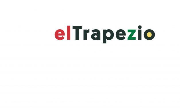 """<span class=""""entry-title-primary"""">Nasce a primeira plataforma mediática ibérica: O Trapézio</span> <span class=""""entry-subtitle"""">Bilingue castelhano-português</span>"""