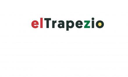"""<span class=""""entry-title-primary"""">Nace la primera plataforma mediática ibérica: El Trapezio</span> <span class=""""entry-subtitle"""">Bilingüe castellano-portugués</span>"""