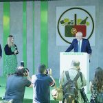 Mercadona vai chegar aos 12 supermercados em Portugal em junho