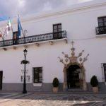 Olivenza, cinco siglos de pasado portugués y un habla singular