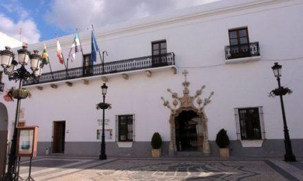 """<span class=""""entry-title-primary"""">Presidente da Câmara Municipal de Olivença: """"Somos a capital ibérica da Península""""</span> <span class=""""entry-subtitle"""">González Andrade afirma que """"Portugal faz parte de Olivença""""</span>"""