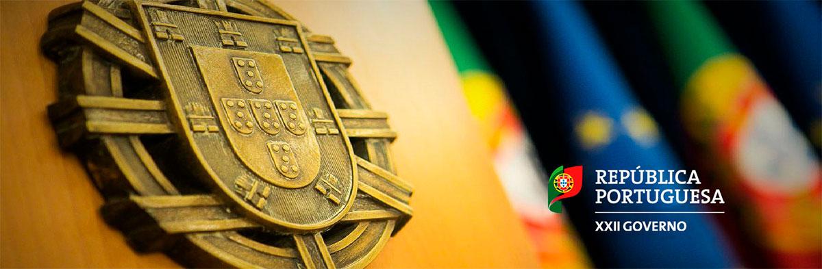 """<span class=""""entry-title-primary"""">Portugal quiere impulsar con España una «estrategia integral de desarrollo» en La Raya</span> <span class=""""entry-subtitle"""">El Programa del XXII Gobierno Constitucional incluye la mejora y refuerzo de la cooperación bilateral</span>"""
