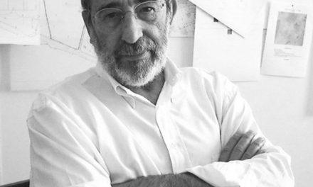 """<span class=""""entry-title-primary"""">El portugués Álvaro Siza gana el Premio español de Arquitectura 2019</span> <span class=""""entry-subtitle"""">Un reconocimiento a su contribución a las ciudades españolas</span>"""
