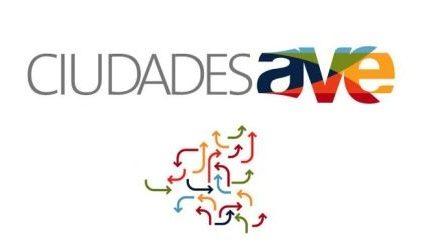 """<span class=""""entry-title-primary"""">Madrid y la Red de Ciudades AVE han presentado su oferta turística en Portugal</span> <span class=""""entry-subtitle"""">Entre enero y agosto de 2019, la capital de España ha recibido 136.500 viajeros portugueses</span>"""