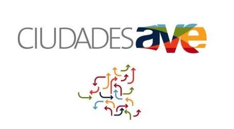 Madrid y la Red de Ciudades AVE han presentado su oferta turística en Portugal