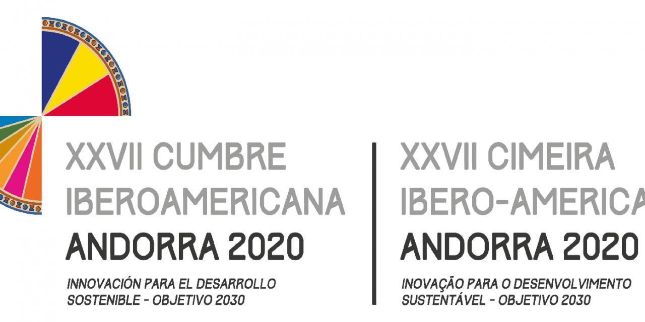 """<span class=""""entry-title-primary"""">Ministro dos Negócios Estrangeiros de Portugal apoia Espanha a ser membro-associado da CPLP</span> <span class=""""entry-subtitle"""">Esta terça-feira acontece a I Reunião Ibero-americana de ministros dos Negócios Estrangeiros em Andorra, preparatória da Cimeira de chefes de Estados</span>"""