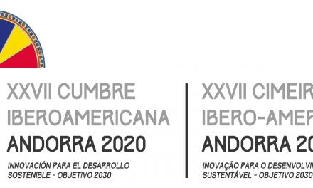 """<span class=""""entry-title-primary"""">El ministro de Exteriores de Portugal apoya que España sea miembro-asociado de la CPLP</span> <span class=""""entry-subtitle"""">Este martes se celebra en Andorra la I Reunión Iberoamericana de ministros de Asuntos Exteriores, preparatoria de la Cumbre de jefes de Estado</span>"""