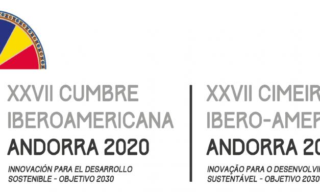 Ministro dos Negócios Estrangeiros de Portugal apoia Espanha a ser membro-associado da CPLP