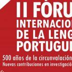 La Universidad Complutense acoge el II Fórum de la Lengua Portuguesa