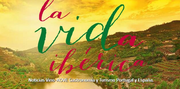 «La Vida Ibérica» promociona vinos portugueses en España y españoles en Portugal