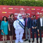 """2020 será """"excecional"""" para gastronomia ibérica"""