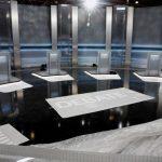 As chaves para entender as próximas eleições espanholas