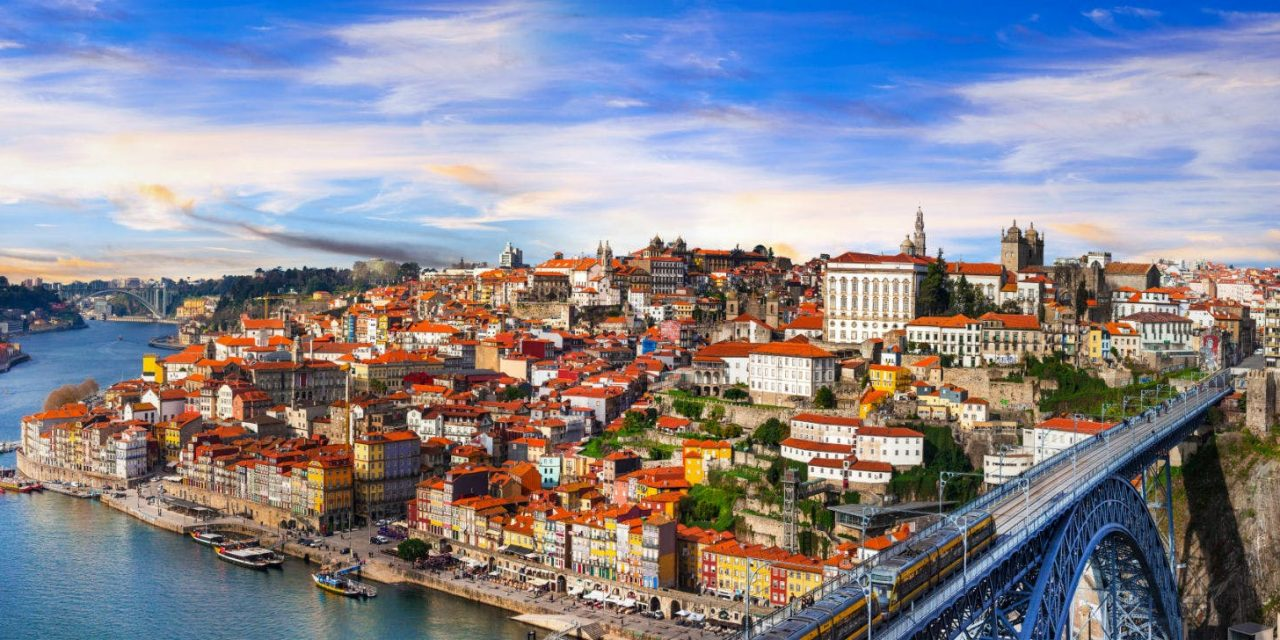 """<span class=""""entry-title-primary"""">El Foro Iberoamérica tendrá lugar en Portugal en 2020</span> <span class=""""entry-subtitle"""">El foro reúne, en encuentros anuales, a antiguos jefes de Estado y de Gobierno, empresarios y comunicadores</span>"""