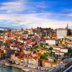 O Fórum Ibero-américa vai decorrer em Portugal em 2020