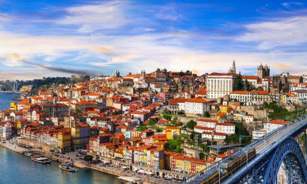 El Foro Iberoamérica tendrá lugar en Portugal en 2020