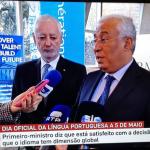 Unesco proclama 5 de maio como Dia Mundial da Língua Portuguesa