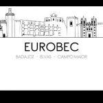 La Eurociudad Badajoz-Elvas-Campo Maior identifica las barreras administrativas de los trabajadores transfronterizos