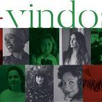 A mostra de cultura da embaixada portuguesa completa com sucesso a sua 17ª edição
