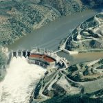 Portugal e Espanha vão ter reuniões trimestrais sobre bacia do Tejo