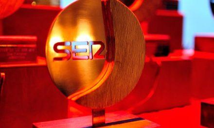 """<span class=""""entry-title-primary"""">A eurocidade do Guadiana foi premiada com a """"uva transfronteiriça""""</span> <span class=""""entry-subtitle"""">A presidenta da eurocidade e da Câmara Municipal de Ayamonte, Natalia Santos, expressou seu apreço pela premiação da Cadena Ser de Huelva </span>"""