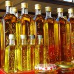 La inversión española en el aceite de oliva portugués no deja de crecer