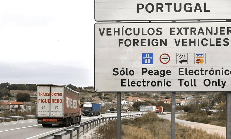 """<span class=""""entry-title-primary"""">El mercado ibérico de transporte de mercancías por carretera superó los 18.000 millones en 2019</span> <span class=""""entry-subtitle"""">En Portugal tienen mayor peso los servicios internacionales</span>"""