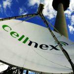 Receitas da Cellnex cresceram 55% para 1,6 mil milhões de euros
