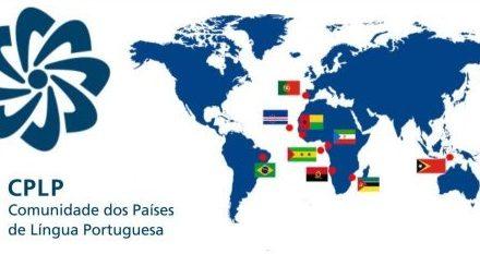 "<span class=""entry-title-primary"">Embaixador de Portugal afirma que Espanha vai aderir como observador na próxima Cimeira da CPLP</span> <span class=""entry-subtitle"">A Xunta da Galiza serviu de ponte para esta participação na Comunidade de Países de Língua Portuguesa</span>"