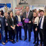 A Feira ibérica de Turismo da Guarda procura maior participação espanhola