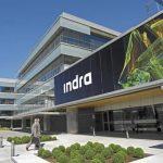 Indra cria um campeão ibérico em serviços de segurança cibernética