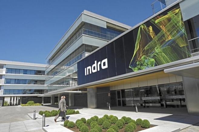 """<span class=""""entry-title-primary"""">Indra crea un campeón ibérico en servicios de ciberseguridad</span> <span class=""""entry-subtitle"""">La compañía ha comprado SIA, también española pero con importante presencia en Portugal desde 2004</span>"""