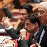 Bloco de Esquerda e Partido Comunista anunciam a abstenção na votação do Orçamento