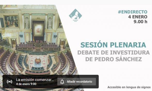 Pedro Sánchez hace una referencia a la bilateralidad de Extremadura con Portugal